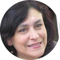 Paula Banza