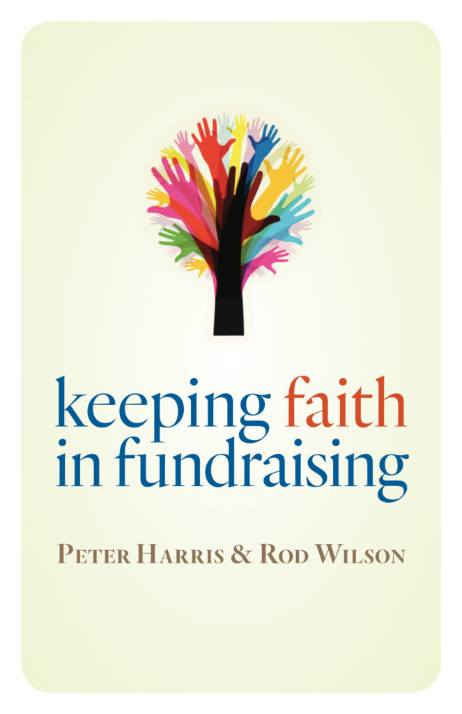 Keeping-faith-in-fundraising-cover